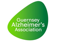 Guernsey Alzheimers Association