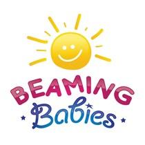Kelly Jenkins (Beaming Babies)