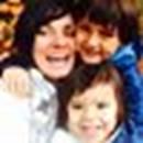 Indie, Luis and Kasia