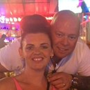Mark and Leanne Curtis