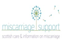 Scottish Care & Information On Miscarriage