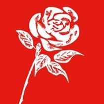 sw wilts constituancy labour