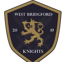 West Bridgford Knights FC