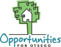 Opportunities For Otsego Inc