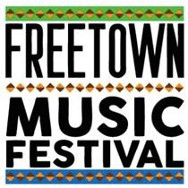 Freetown Music Festival