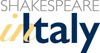 Shakespeare in Italy: incorporating Sharing Shakespeare