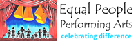 Equal People Performing Arts