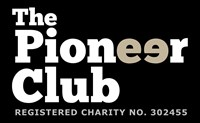 The Pioneer Club Charity