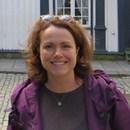 Catherine  Wilding