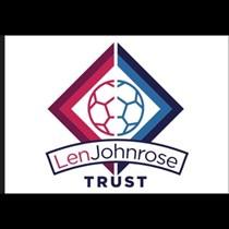 Len Johnrose Trust