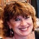 Sarah Kingham