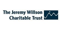 The Jeremy Willson Charitable Trust