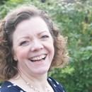 Helen Humphry