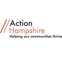 Action Hampshire