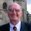 Alan Merryweather