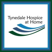 Tynedale Hospice at Home