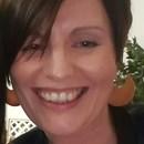 Fiona Douglas