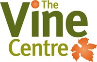 The Vine Drop in Centre Trust