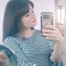 Olga Musaneva