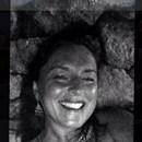 Wendy Rowley
