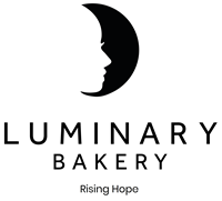 Luminary Limited
