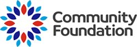 Community Foundation serving Tyne & Wear and Northumberland