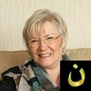 Angela Townshend