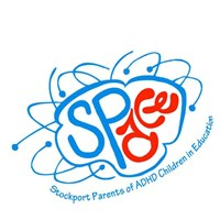 S.P.A.C.E. ADHD Parent Support Group