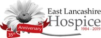 The East Lancashire Hospice