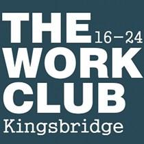 1624 workclub