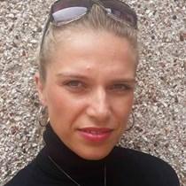 Elena Irmina Veres