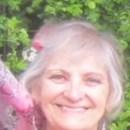 Patricia Kennett