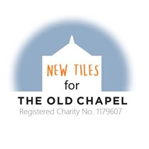 The Old Chapel Community Project