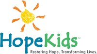 HopeKids Inc