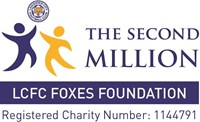 LCFC Foxes Foundation
