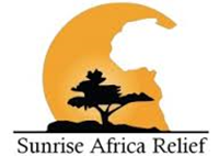 Tough Mudder June 16th 2018 Sunrise Africa relief for school in Zambia