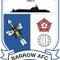 Barrow AFC Performance Centre