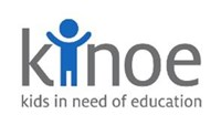 Kids In Need Of Education - KINOE