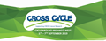 Friends of CROSS cycle