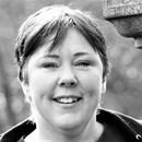 Susan Morris (Natural Death Centre)