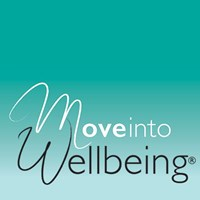 Move into Wellbeing