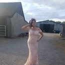 lila chetwynd
