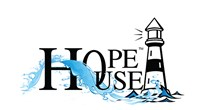 Hope House  (Ireland)