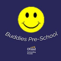 Buddies Pre-School