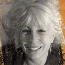June Laushway