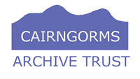Cairngorms Archive Trust