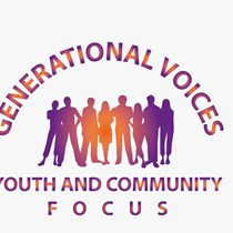 GENERATIONAL VOICES UK