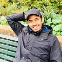 Biplob Uddin
