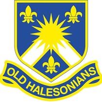 Old Halesowen Association