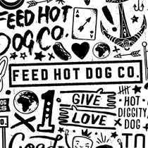 Feed Hot Dog Co.
